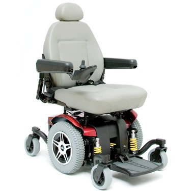 Cant Afford To Pay Cash For A Wheelchair Or Scooter Rental